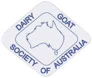 Dairy Goat Society of Australia Ltd